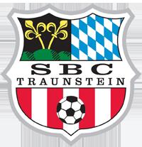 Sbc Chiemgau Traunstein